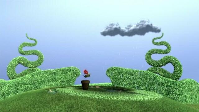 25. Käärmeen planeetta, osa 2