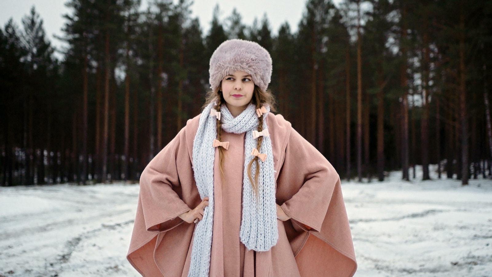 1. Armeija - Tuntematon kybersotilas