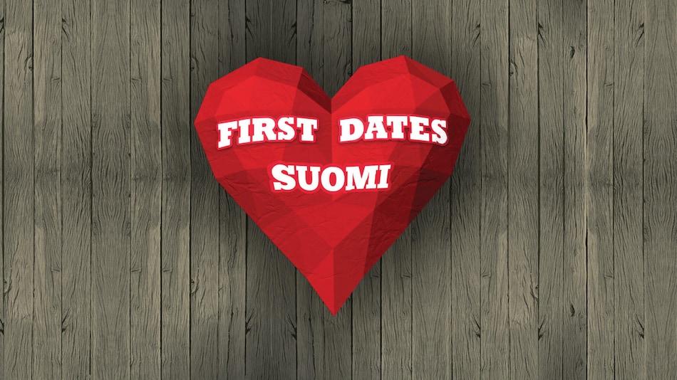 Handyman dating sivusto