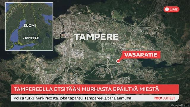 ruotsalaiset naiset etsii seksiseuraa mölndal kuumat naiset etsii miestä norrköping