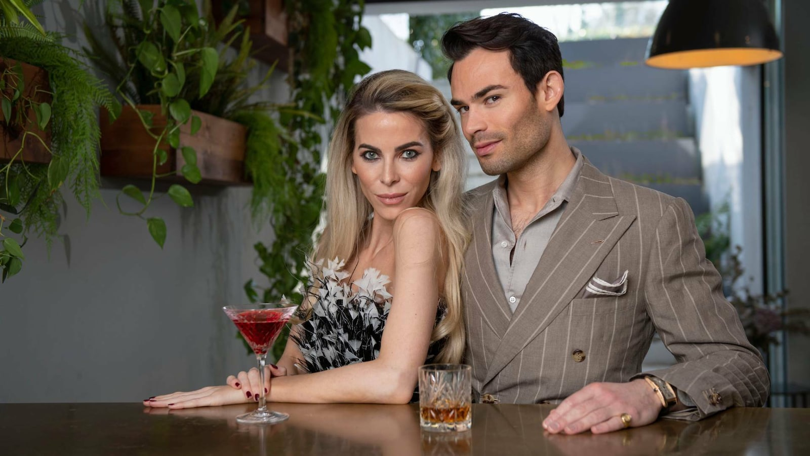 Made in Chelsea