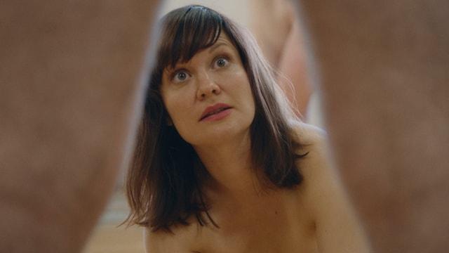 2. Orgiat