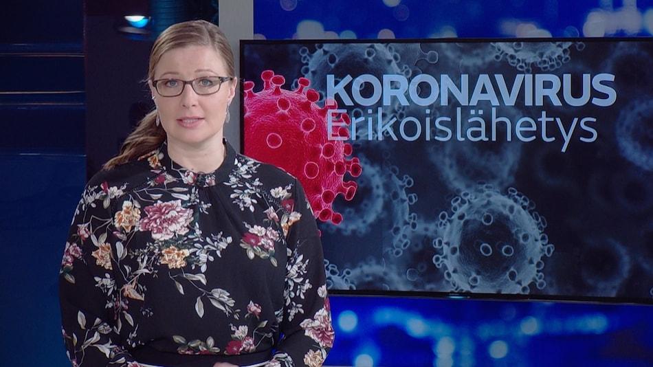Mtv Uutiset/Viihde
