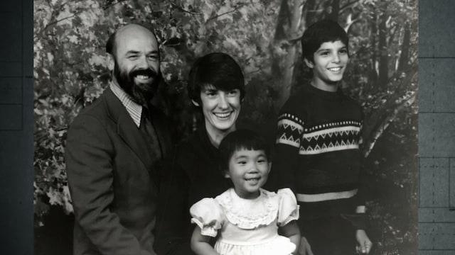 1. Modern Family Murder