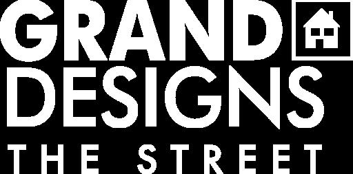Grand Designs - Unelmien kotikatu