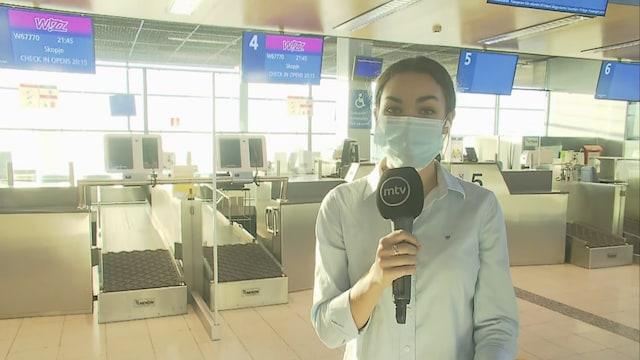 Turvallisin Paikka Lentokoneessa
