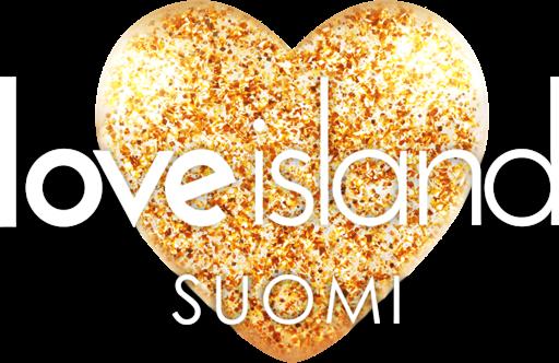 Love Island Suomi