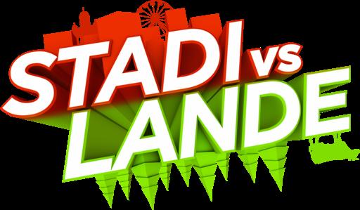 Stadi vs. Lande