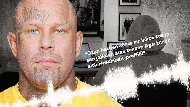 Janne Nacci Kirja