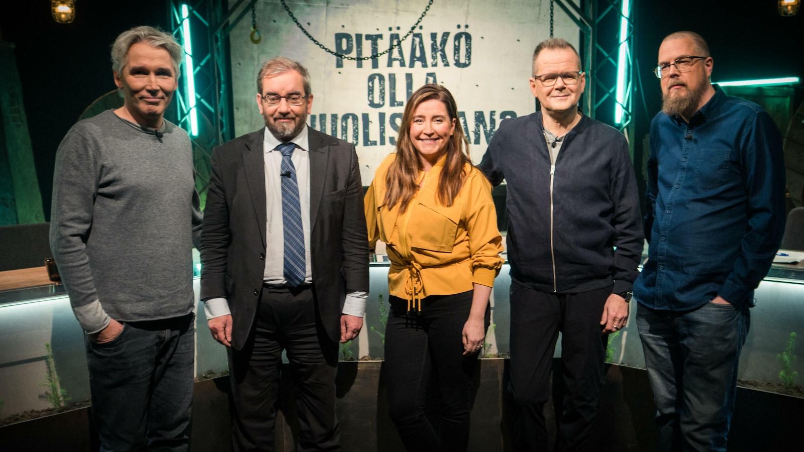 4. Jaakko Hämeen-Anttila
