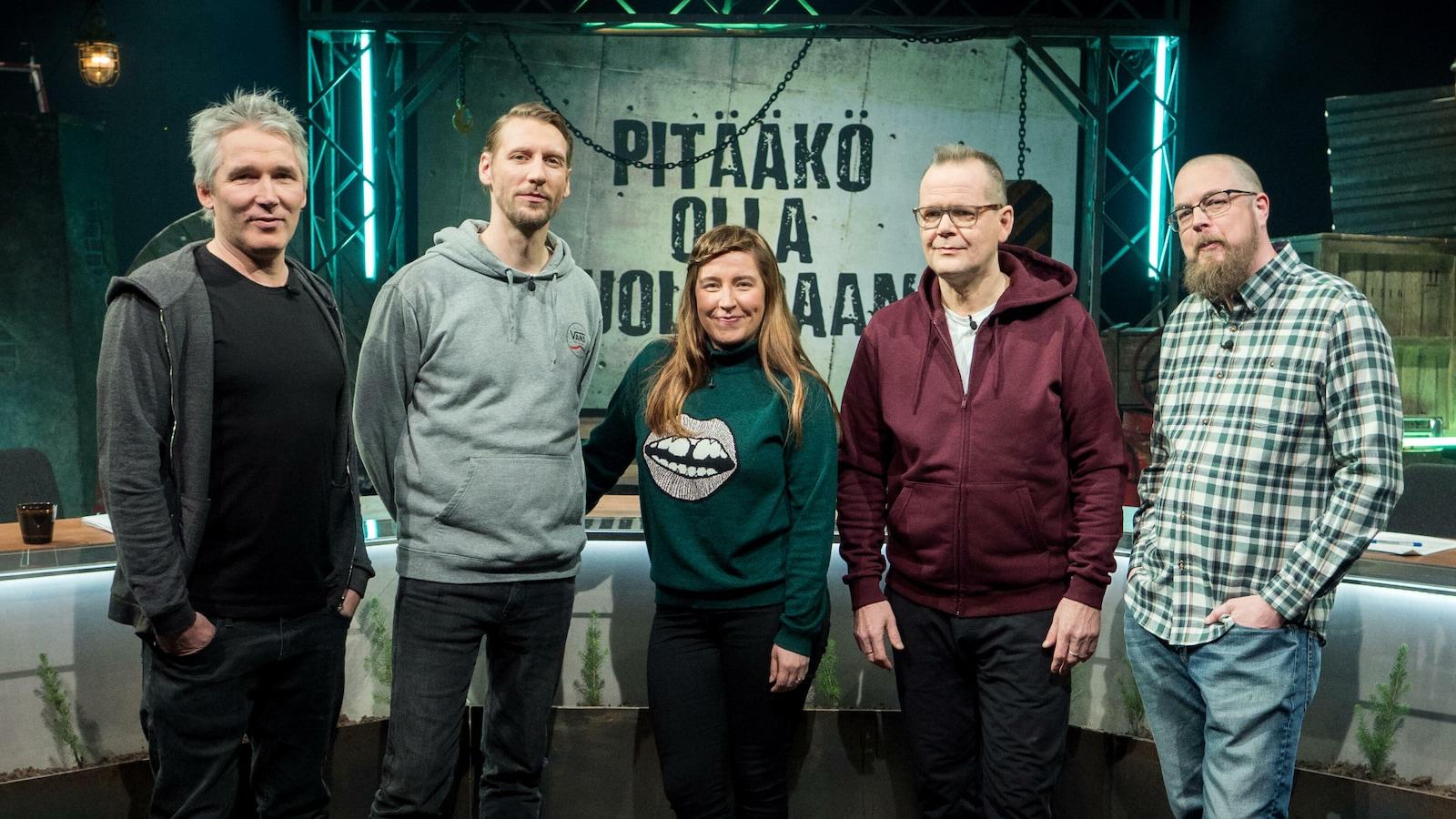 10. Pekka Strang