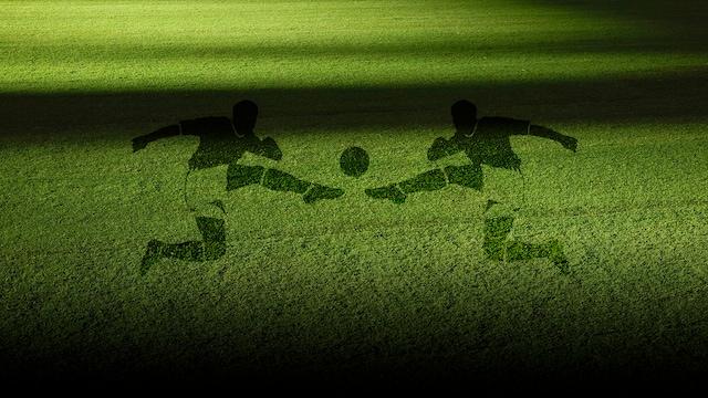 Benfica - Farense