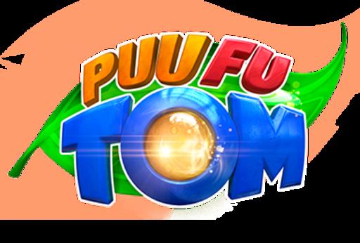 Puu Fu Tom