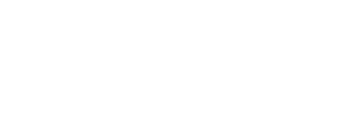 Lego Masters Ruotsi