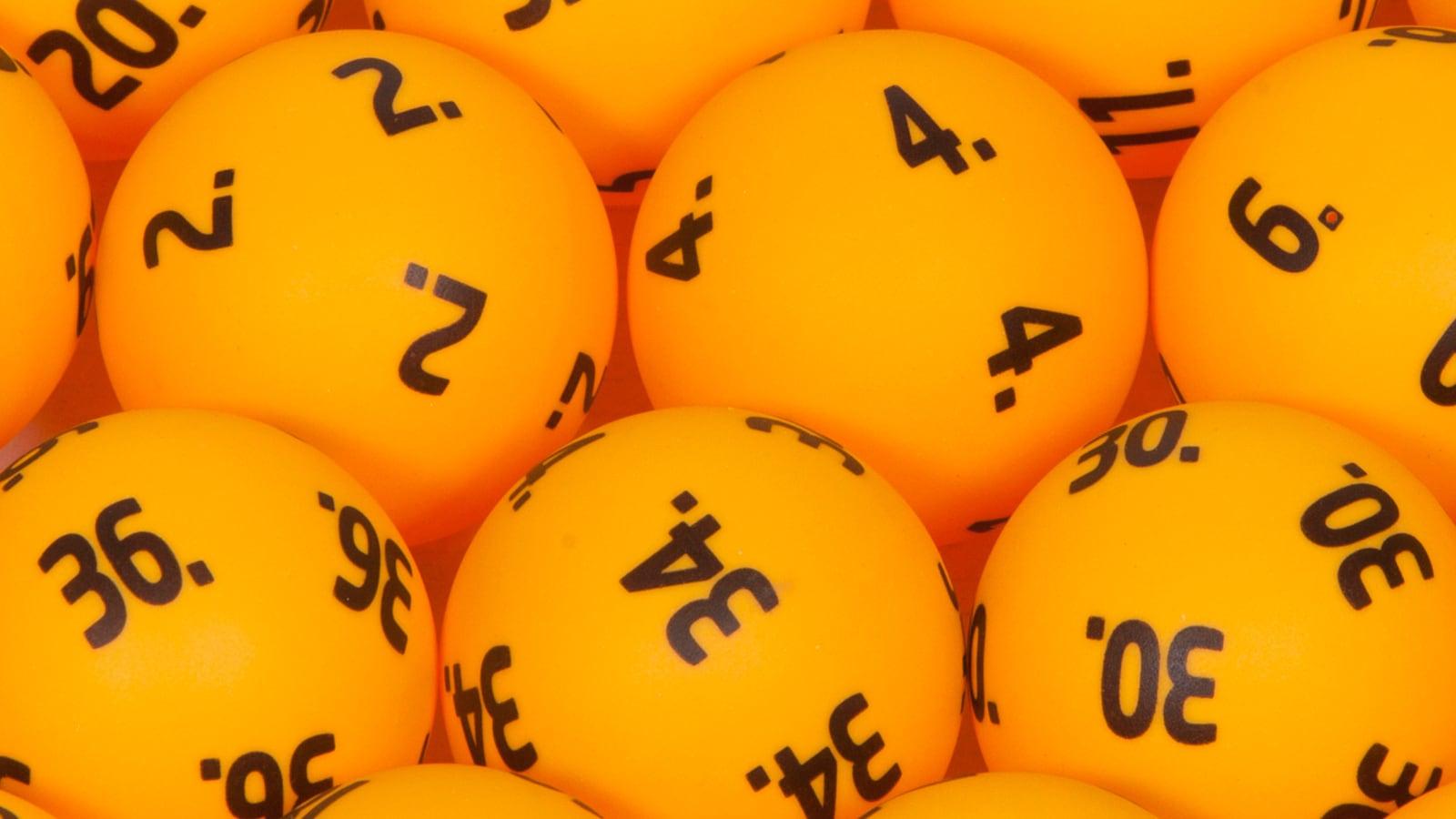 Lotto, Jokeri ja Lomatonni