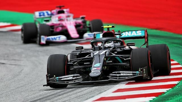 Formula 1 osakilpailu kooste, Abu Dhabi