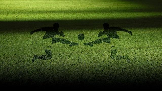 Sporting - Braga