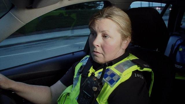 Poliisisarja