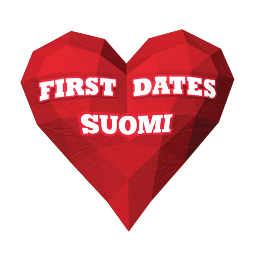 First Dates Suomi