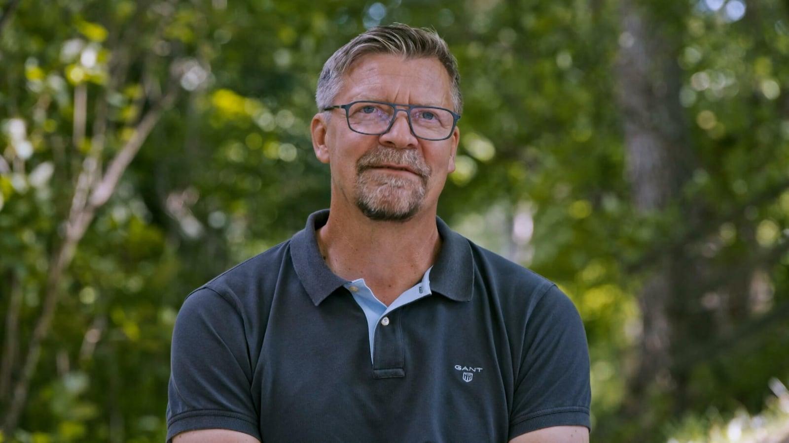 2. Jukka Jalonen