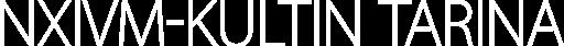 Seduced: NXIVM-kultin tarina