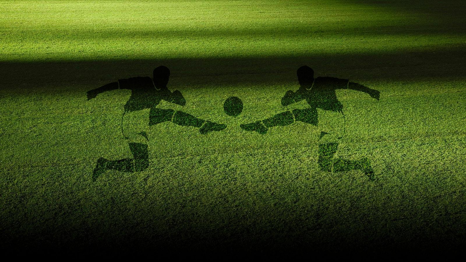 Maritimo - FC Porto