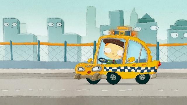 7. Taksin