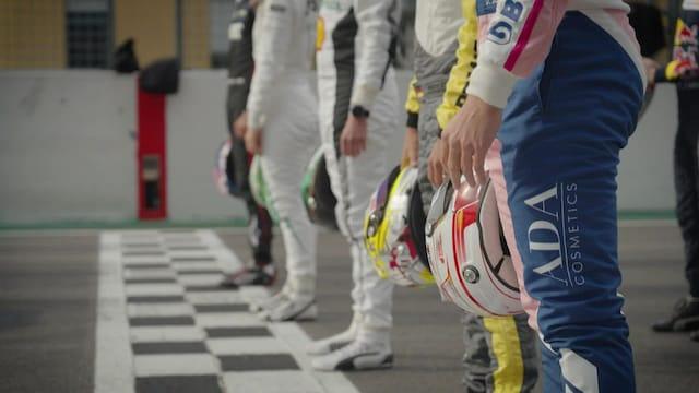 FastZone - The World of Motorsport