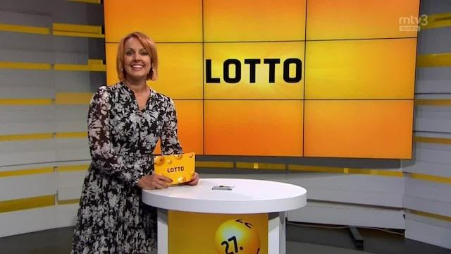 Lotto, Jokeri ja Lomatonni, Jakso 24: Kierros 23