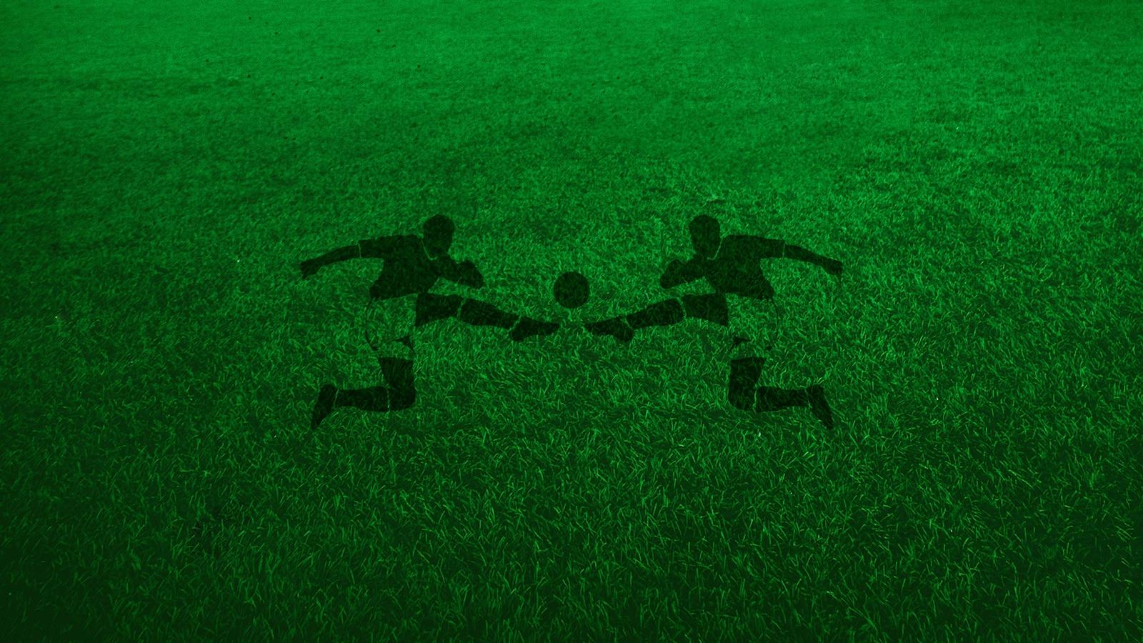 Ulsan Hyundai - BG Bathum United