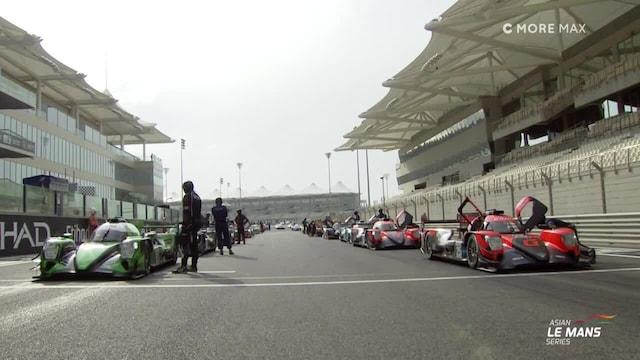 Motorsport Mundial