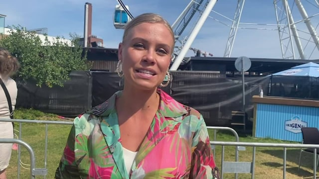 SuomiAreena, Sijoittaja Noora Fagerström antaa vinkkinsä vasta-alkajille