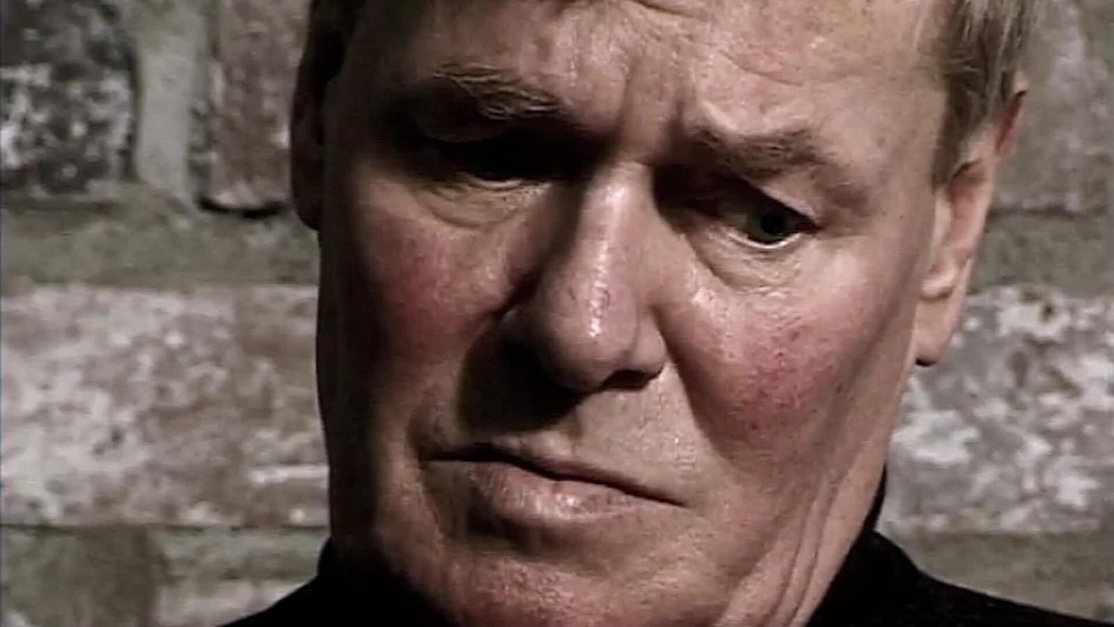 9. Kuka oli Ugi Kukkamaa? Vakooja Stig Berglingin pako 1987.