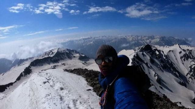 Everest: Tappava nousu, Jakso 2: Huipun hyväksikäyttö