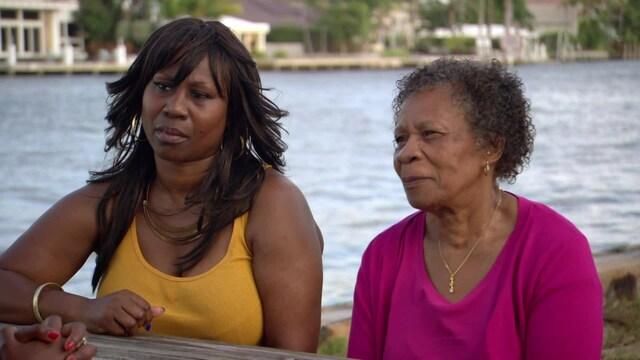 Unelma-asunto auringon alta, Jakso 40: Koti suvulle Fort Lauderdalesta