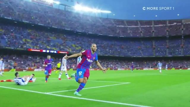 La Liga Preview Show, La Liga Preview Show