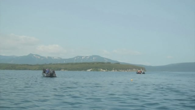 MTV Uutiset Live, 16 kuollut turistihelikopterin pudottua Venäjällä – tämä kaikki tapauksesta tiedetään