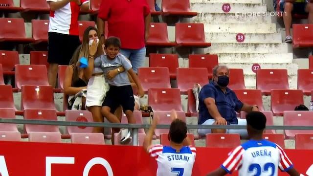 La Liga 2 Highlights