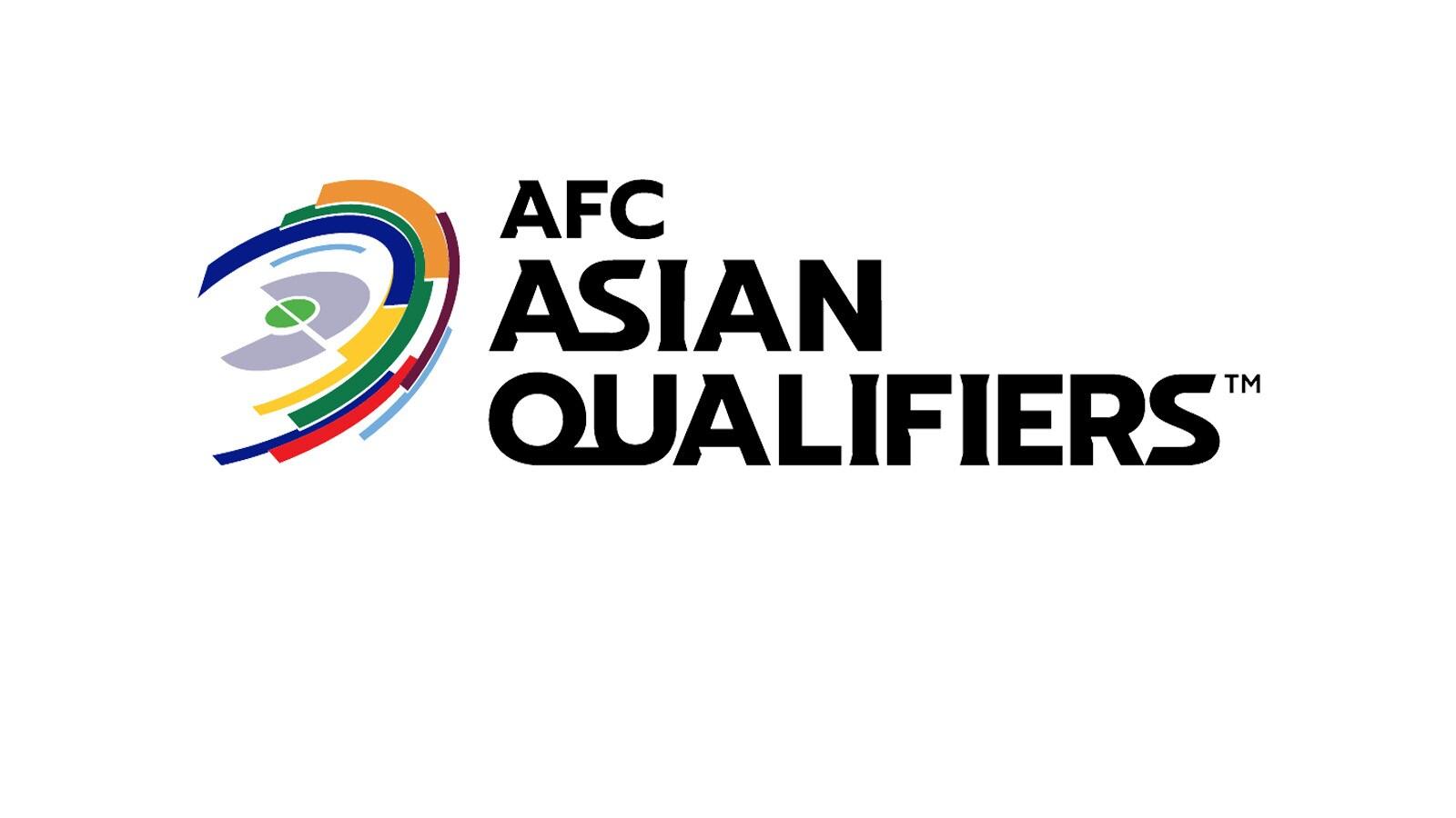 FIFA 2022 Aasian MM-karsinnat