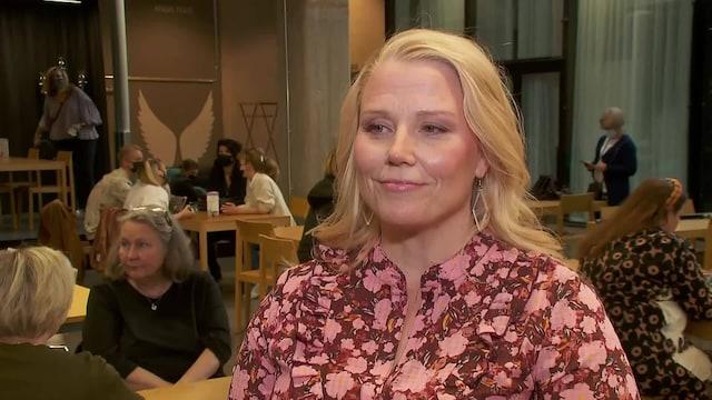Viihde, Kari Kanalan puoliso Milla Mäkitalo kertoo parin kiireisestä arjesta