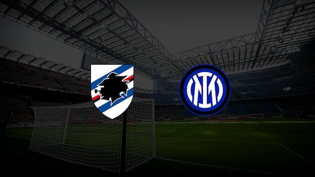 Sampdoria - Internazionale