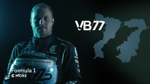 Formula 1: Italian GP, Formulastudio analysoi Bottaksen kisan