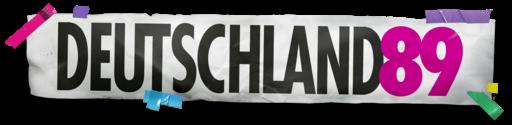 Deutschland '89