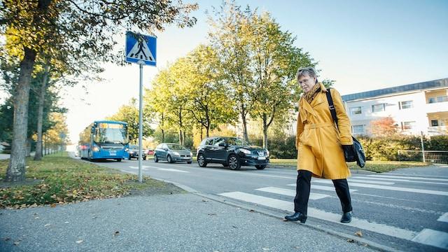 Uutisaamu, Suomessa tehdyn suojatietestin tulokset olivat karmaisevia – mikä selittää eroja kaupunkien välillä?