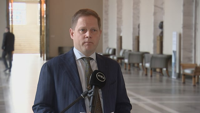 MTV Uutiset Live, Sote-valiokunta poistaisi turvavälit, mutta kohuttu lakipykälä jää voimaan – näin linjausta arvioi tuoreeltaan tapahtuma-alan edustaja