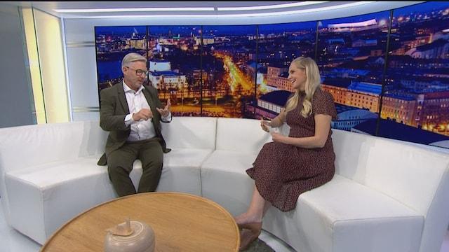 """Viiden Jälkeen, Huippukokki Jyrki Sukula suomalaisista asiakkaista: """"Pahin on se, että tempaisee siinä pienessä jurrissa vielä kahden aikaan yöllä sellaisen palautepostauksen someen"""""""