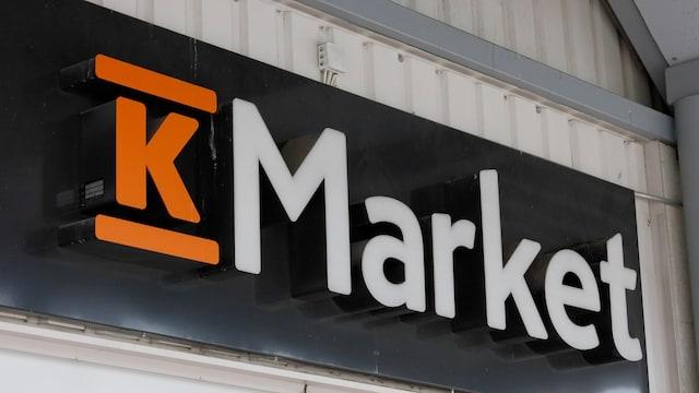 MTV Uutiset Live, K-kauppiaan näpistelijälinjaus herätti hämmennystä – kauppias ja turvallisuuspäällikkö kertovat, mistä on kyse