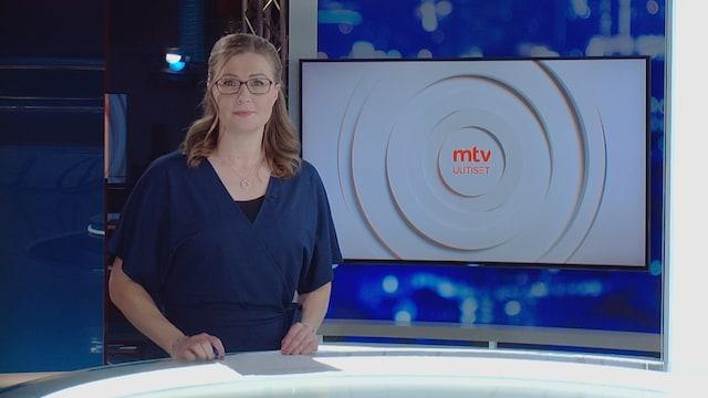 MTV Uutiset Live, MTV Uutiset Live