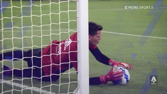 Serie A - Full Impact