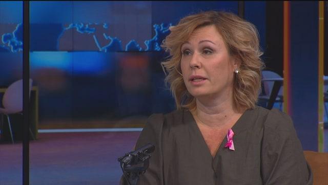 Uutisaamu, Suolistosyöpä on erittäin vaikea huomata – sairastanut kertoo tarinansa, kuinka syöpä saatiin selville